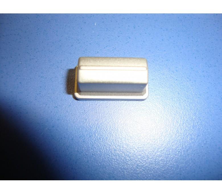Tecla boton DW760S