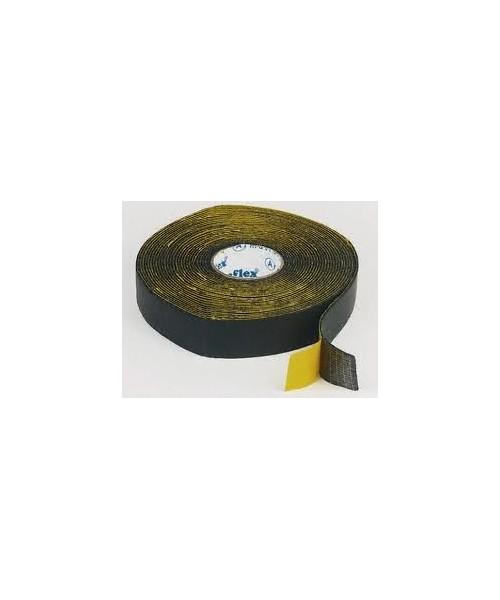 Cinta armaflex ahdesica 50*3mm (rollo de 15mts)