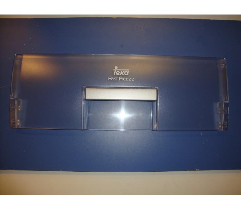 Puerta interior abatible TGI2120D310VR0203