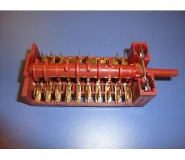 Conmutador S2K 11P HL eco (811000)