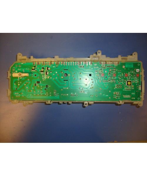 Modulo electrónico TL2 800