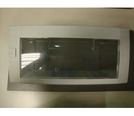 Cajon verdulero inferior NF1620/650