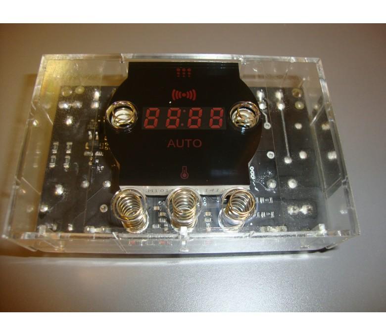Programador HPL 830/840/841/846/847