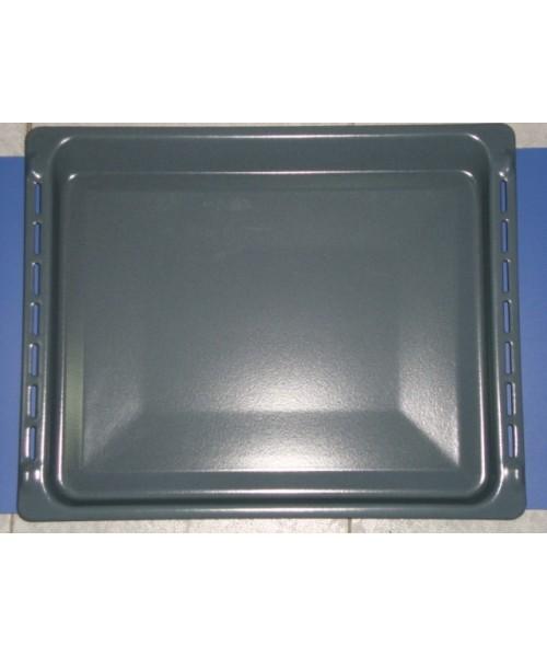Bandeja de horno S2K gris pastelera (hc/hi/ha/hk)