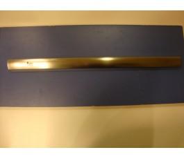 Frontis TL740/TL720 inox
