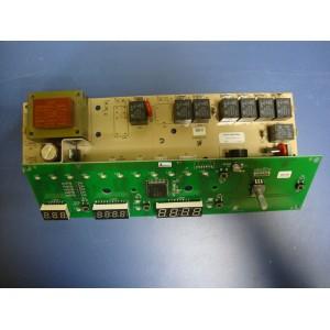 Programador digital MC32BIS