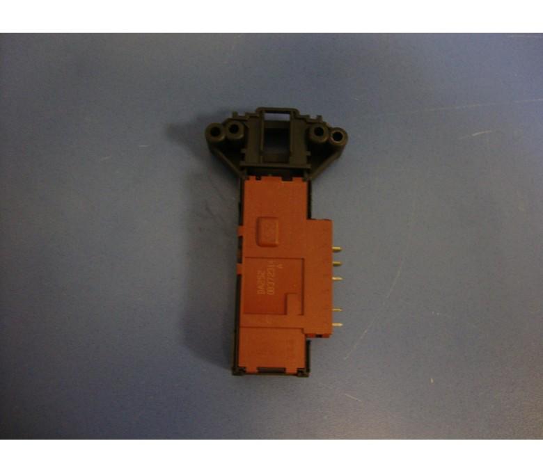 Seguridad puerta LSE1200S (5 cables)
