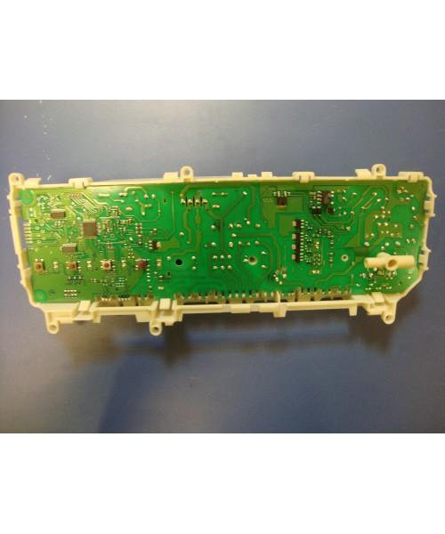 Modulo electronico TL2 1080