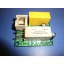 Circuito seguridad HPA840