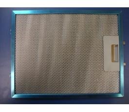 Filtro metalico CC40
