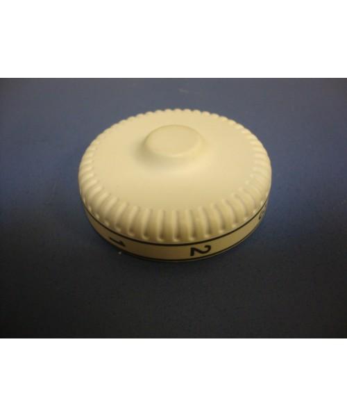 Mando termostato TS136.4.5