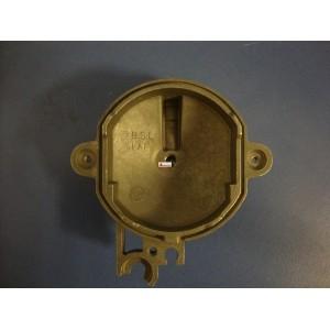 Porta inyector Rapido (Grande) HLX 50