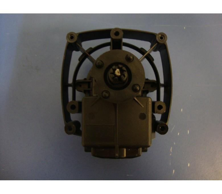 Motor ventilador NF1650 compresor