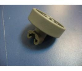 Rueda cesto inferior DW7/LP7790