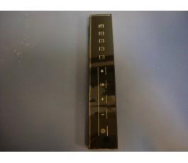 Touch control DV80 cristal