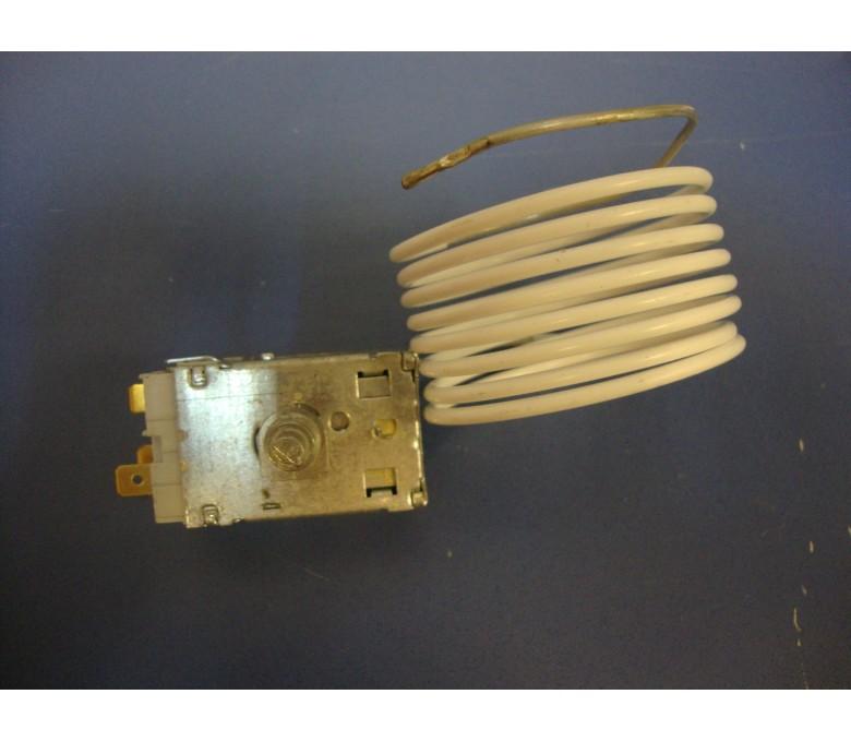 Termostato frigorifico CV TS380/CB380X