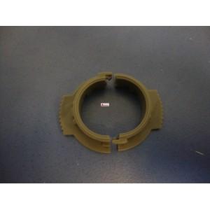 Anillo fijacion aspersor superior DW857/41