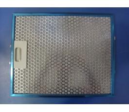 Filtro metalico DC90 VR03 CL90 inox (26x32)