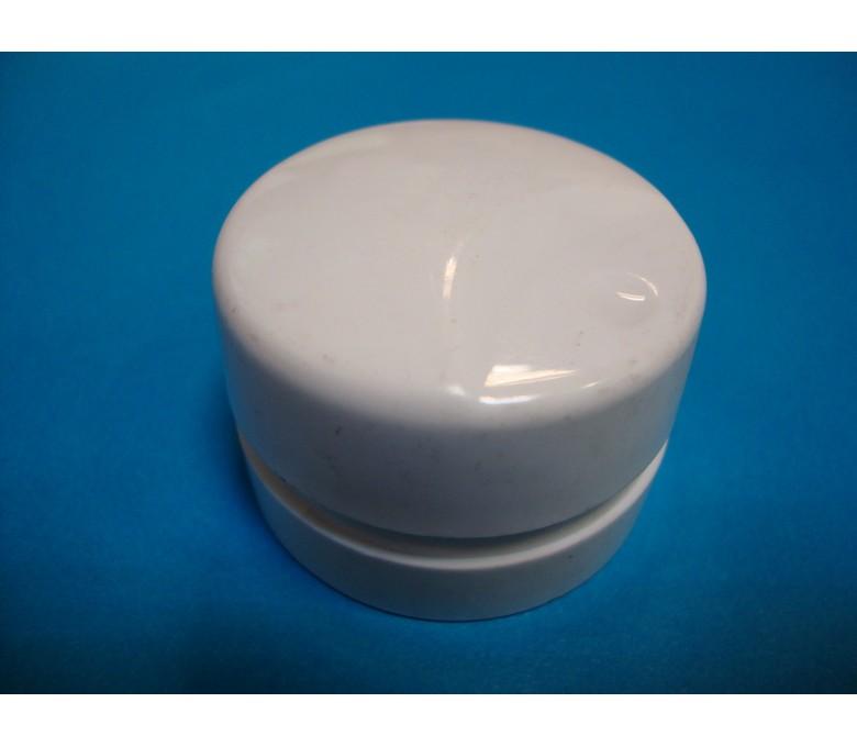 Mando temporizador blanco HT510 OBSOLETO