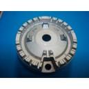 Corona quemador S/rapido 7cm EFX