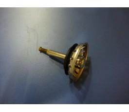 """Tapon Valvula Texina 45 AUTOMATICO 1,1/2"""" (5.5cm pequeño)"""