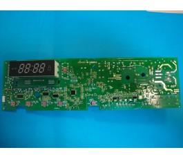 Modulo electronico LI2 1060/1260