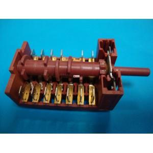 Conmutador 10P HS 635
