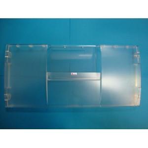 Frente cesto congelador CI342 18cm