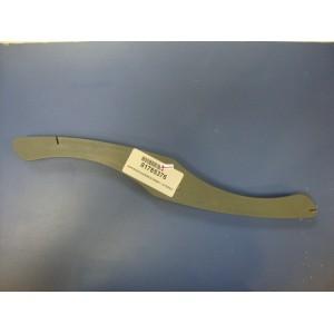 Aspersor superior LP8 410 - DW8 41 FI