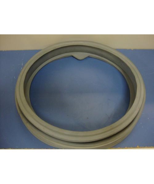 Goma ojo de buey lavadora EWM1060 Elegance