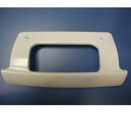 Tirador frigorifico FT1 310/ CB3 375/ FT3 blanco