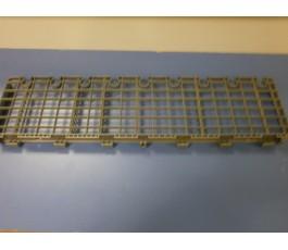 Soporte cuiertos cesto superior LP8 440 vr01