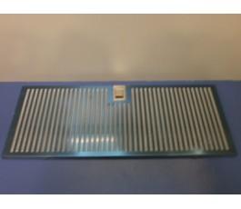 Filtro metalico CNL6415...
