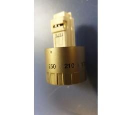 Mando S2K termostato HA840...