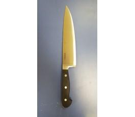 Cuchillo STEAKMASTER