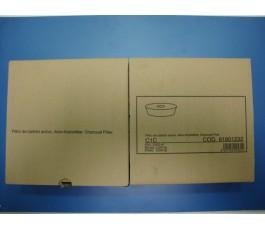 Filtro carbon campanas normales (GF/CNL/)