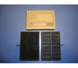 Filtro carbon campana C610