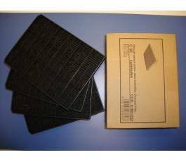 Filtro carbon campana CNL3000