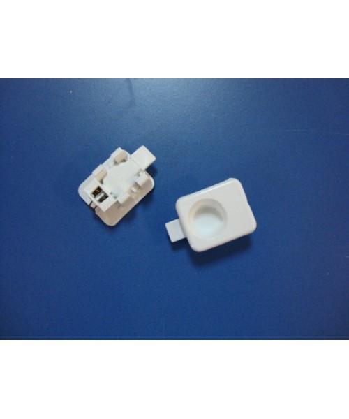 Cierre marco filtro campanas GF/C601