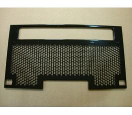 Marco filtro GF1/GF2 (Solo marco, sin pestillos, sin cierres, sin filtro)