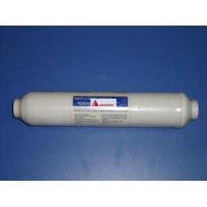 Filtro agua frigorifico americano NF650
