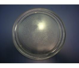 Bandeja de microondas TMW (diametro 245mm)