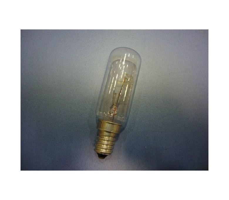 Lampara Tubular campanas 40w