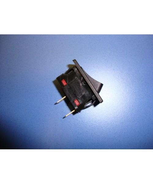Micro de cerradura de puerta lavavajillas LP700