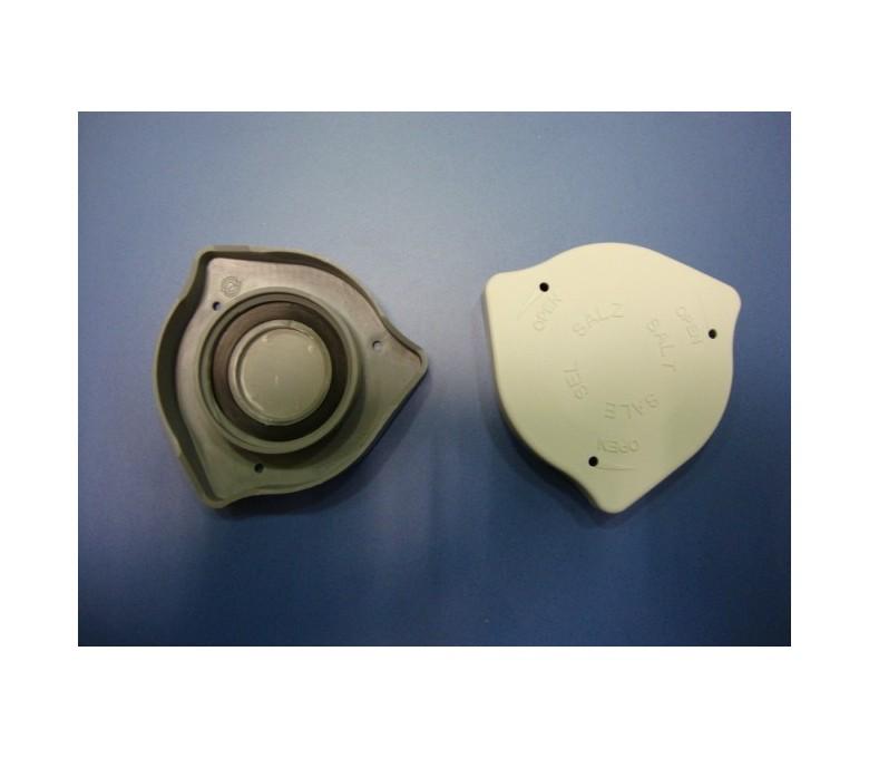 Tapon deposito de sal Lp700/800s DW655/58, etc
