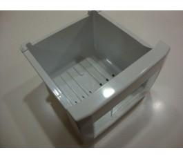 Cajon congelador inferior NF1620/650