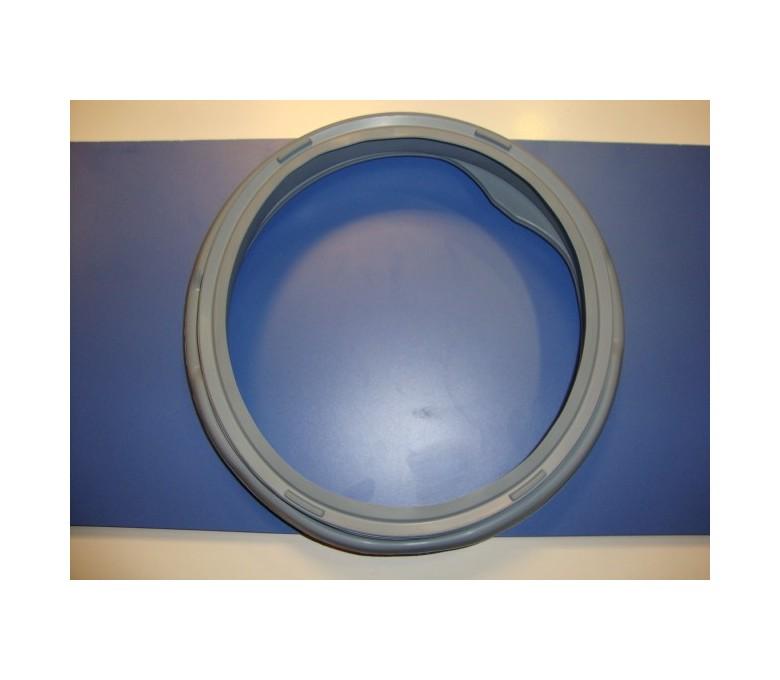 Goma ojo de buey lavadoras TKX600/800/1000/1200 T