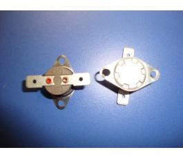 Klipson seguridad hornos L175-15A