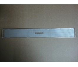 Placa de luz campana CNL 2002_CS 6000