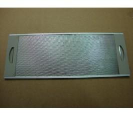 Filtro metálicocampana CNL 1000/2000.3 (unidad)